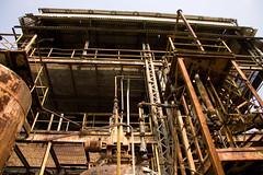 Union-Carbide-Factory-12