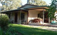 240 Scenic Road, Kangarilla SA