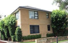 5/8 Derwent Street, South Hurstville NSW