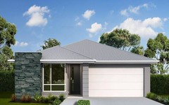 Lot 2029 TBA St., (WILLOWDALE), Leppington NSW