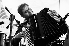 Petar Ralchev (Daniel.Dimitrov) Tags: music festival sofia jazz accordion bulgaria 2014  atojazz petarralchev angeldimitrov stundji