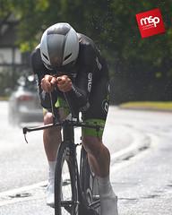 Echelon Cycles - K33/10D Time Trial (mixamod) Tags: sport cycling velo warwickshire stratforduponavon timetrials velosport rttc k33 k3310d