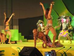 vipdancers_jpg
