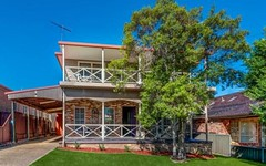 50 Patricia Street, Marsfield NSW
