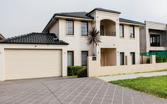 183 Cedar Road, Casula NSW