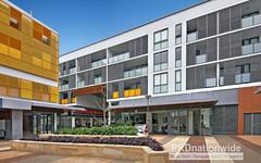 C311/11 Mashman Avenue, Kingsgrove NSW