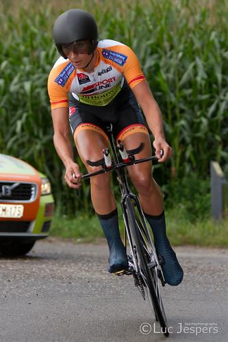 Nat TT Neerpelt 136