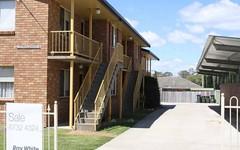 11/11 Pitt, Glen Innes NSW