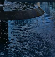16.8.2014  Lauantaiaamu  Saturdaymorning  Turku bo Finland (rkp11) Tags: morning summer fountain suomi finland estate turku sommer saturday august agosto summertime aug  t saturdaymorning sommar aot kes 2014 bo 8  lato turunyliopisto  aamu elokuu  suihkulhde  lauantai sierpie lauantaiaamu mah  southwestfinland  lightroom5 lumia1020 turkuunivercity univercityofturku 1682014