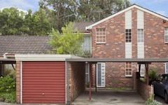 6/30 Vega Street, Revesby NSW