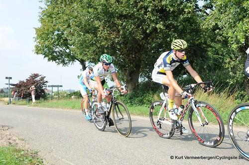 Geel Oosterlo  (121)