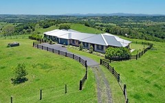 615 Cowlong Road, Mcleans Ridges NSW