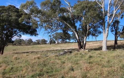 216 Long Swamp Road, Windera NSW