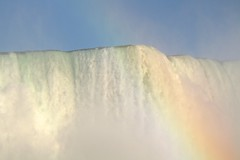 Niagara Falls     (Parisa Yazdanjoo) Tags: niagarafalls
