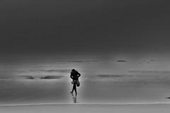 Die Kunst wird es wohl sein... (Photography-Rainer Arend) Tags: