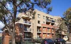 26/143 Parramatta Road, Concord NSW