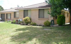20 Pitta Pitta Place, Glenroi NSW