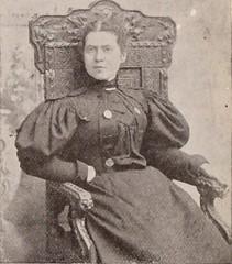 Anglų lietuvių žodynas. Žodis sophie tucker reiškia <li>Sophie Tucker</li> lietuviškai.