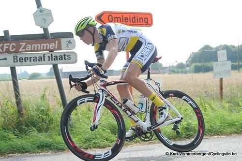 Geel Oosterlo  (147)