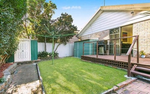 5 Ivy St, Canterbury NSW 2193