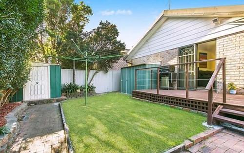 5 Ivy St, Canterbury NSW 2193