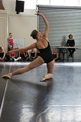 IMG_3641 (nda_photographer) Tags: boy ballet girl dance babies contemporary character jazz exams newcastledanceacademy