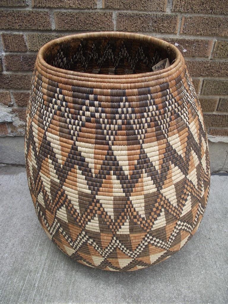 Kenyan Handmade Baskets : The world s newest photos of hemetite flickr hive mind