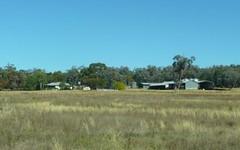 343 Rossmar Park Road, Caroona NSW