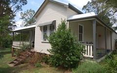 30 Betts Close, Killabakh NSW