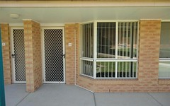 10/7 Severin Court, Thurgoona NSW