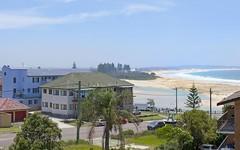 5,50 Ocean Parade, The Entrance NSW