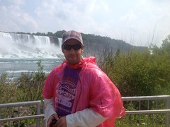 Adam Sandler at Hornblower Niagara Cruises (Niagara Cruises) Tags: canada niagarafalls waterfall naturalwonder boatride adamsandler hornblower boattour niagarafallsattraction niagarafallsexperience niagaracruises hornblowerniagaracruises niagarafallsmustvisit canadanaturalwonder