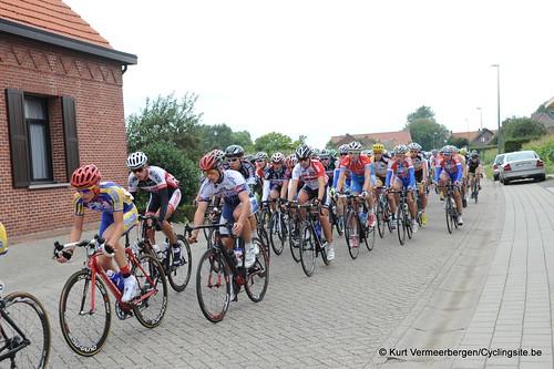 Omloop der Vlaamse gewesten (162)