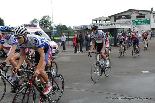 Omloop der Vlaamse gewesten (141)