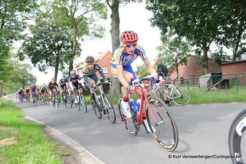 Omloop der Vlaamse gewesten (327)