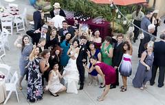 IMG_0813 (huyness) Tags: ranch wedding dan marriage nicholson lovestory flashmob nagisa flashmoblovestory