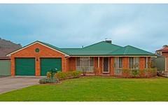 16 Hayden Way - Norris Park, Glenroy NSW