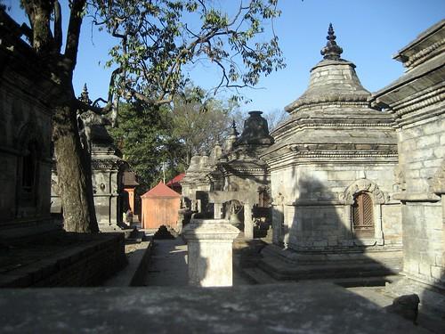tempel 081