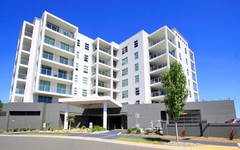 203/1 Grand Court, Fairy Meadow NSW