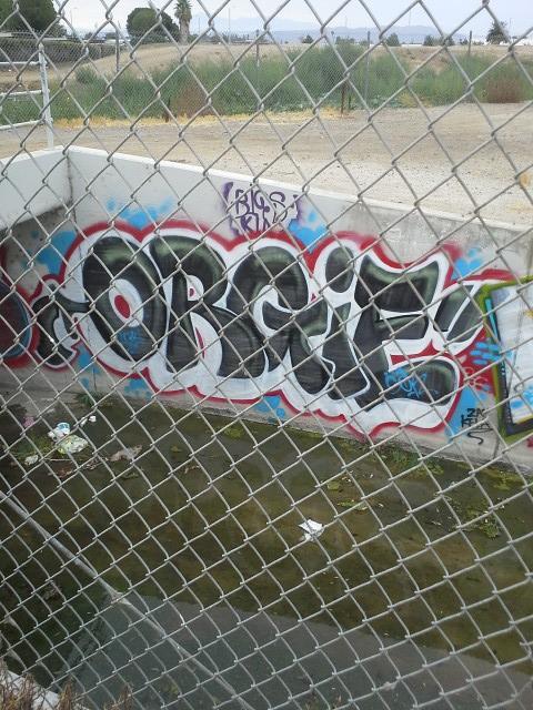 Kik orgie Los Angeles