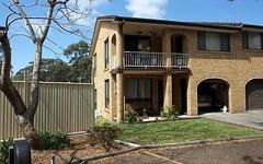 1/22 The Avenue, Corrimal NSW