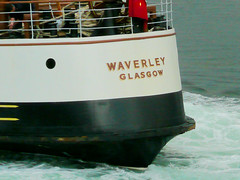 Waverley 5 (Little Boffin (PeterEdin)) Tags: sea boats island lumix islands coast scotland clyde pier marine alba jetty ships estuary panasonic coastal wharf mooring nautical moor shipping westcoast isle isles waverley vessels ayrshire ecosse steamers liners keppel holidayisland isleofcumbrae paddlesteamer clydecoast oldships cumbrae clydeestuary greatcumbrae steamships panasonic