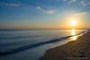 Sulanyah Beach - Seririt Bali (Luqman Agung W) Tags: bali beach nature sunrise landscape pantai alam singaraja buleleng seririt sulanyah