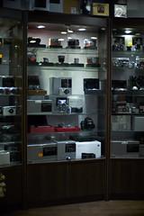 Test the Leica Viewfinder magnifier M 1.4x (Alfred Life) Tags: leica 50mm shanghai f10 noctilux  m9 noctilux50mmf10  m9p leicam9p noctilux50mmf10v4