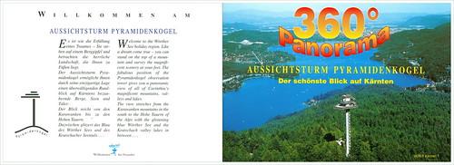 0679 R Kärnten 1