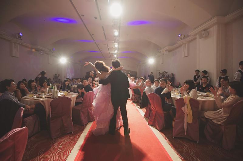 台北婚攝, 民權晶宴, 民權晶宴婚宴, 民權晶宴婚攝, 紅帽子工作室, 婚禮記錄, 婚攝紅帽子, 推薦婚攝, 新祕咪莉, mily Yang, Redcap-Studio,DSC_1250