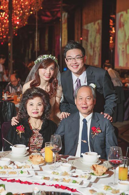 台北婚攝, 君品酒店, 君品婚攝, 林口福容, 紅帽子工作室, 婚禮記錄, 婚攝紅帽子, 推薦婚攝, Redcap-Studio,DSC_0873