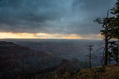 Nikon D810 Sunset Photos of North Rim Grand Canyon Arizona Overlook Grand Canyon Arizona! Dr. Elliot McGucken Fine Art Landscape & Nature Photography for Los Angeles Gallery Show ! (45SURF Hero's Odyssey Mythology Landscapes & Godde) Tags: show california arizona art lens landscape ed photography for landscapes photo los high raw gallery dynamic angle zoom angeles d dr fine wide grand wideangle canyon malibu southern socal mp mm nikkor elliot 36 range 800 hdr afs northrim d800 matix photomatix mcgucken f28g 1424 d810 nikond810 1424mm elliotmcgucken elliotmcguckenphotograhy elliotmcguckenfineartphotographylandscapenaturearizonautahmonumentvalleymonumentvalleyscenicartfineart nikond810sunsetphotosofnorthrimgrandcanyonarizonaoverlookgrandcanyonarizonadrelliotmcguckenfineartlandscapenaturephotographyforlosangelesgalleryshownikon