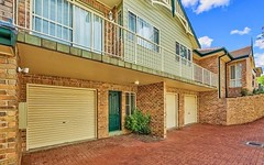 2/11 Broadwater Street, Point Clare NSW