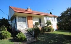 2 Marlee Street, Wingham NSW
